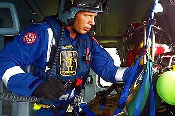 paramedic7.jpg