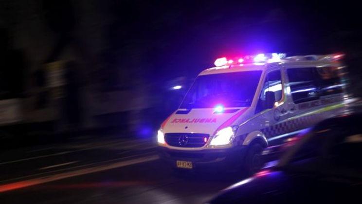 ambulance4.jpg