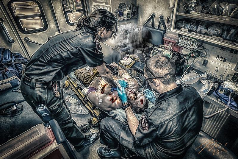 paramedic6.jpg