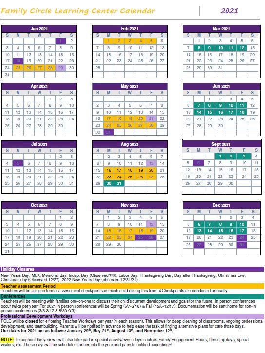 FCLC 2021 website calendar.JPG