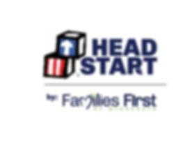 Head-Start-Logo_edited.jpg
