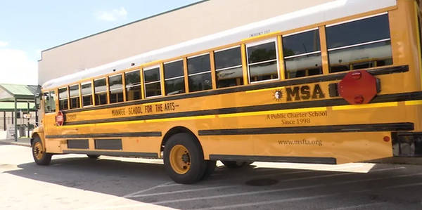New Manatee Bus.png