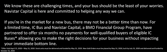 Bus 6 mo finance words.png