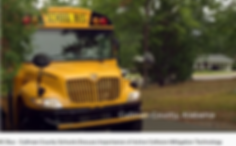IC Bus Cullman County.png