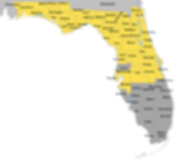 Bus Counties Division map no backgrnd.pn
