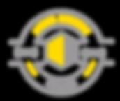 Micah_Logo-01.png