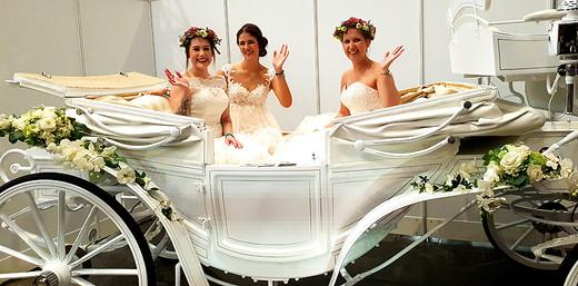 Hochzeitskutsche-Conrads.de (11).jpg