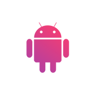 android icon 2.png