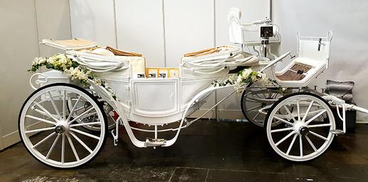 Hochzeitskutsche-Conrads.de (7).jpg