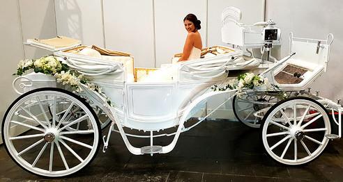 Hochzeitskutsche-Conrads.de (4).jpg