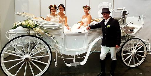Hochzeitskutsche-Conrads.de (13).jpg