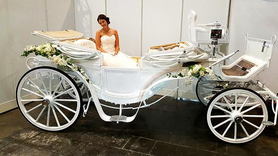 Hochzeitskutsche-Conrads.de (14).jpg