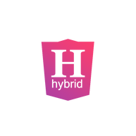 hybrid icon 2.png