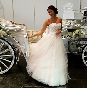 Hochzeitskutsche-Conrads.de (15).jpg