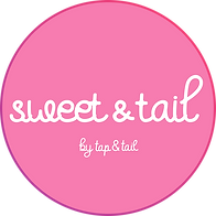 sweet and tail.png