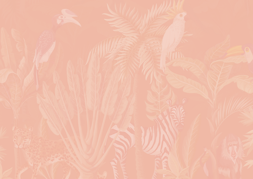 pink jungle 1.png