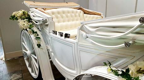 Hochzeitskutsche-Conrads.de (8).jpg