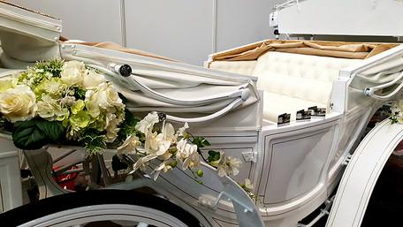 Hochzeitskutsche-Conrads.de (9).jpg