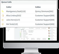 contact-center_queue-calls.png