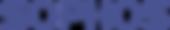 sophos-logo_0.png