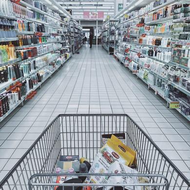 aisle-cart-commerce-1005638.jpg