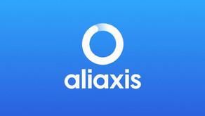 Historias de clientes: Aliaxis Latinoamérica
