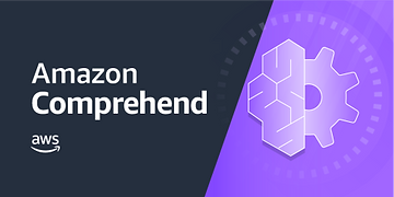 amazon-comprenhend.png