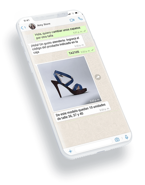 iphone whapp oficial amy zapatos.png