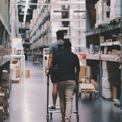 factory-men-shelves-1797428.jpg
