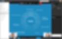 videoconf-compartir-pantalla.png