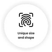 unique size and shape.png