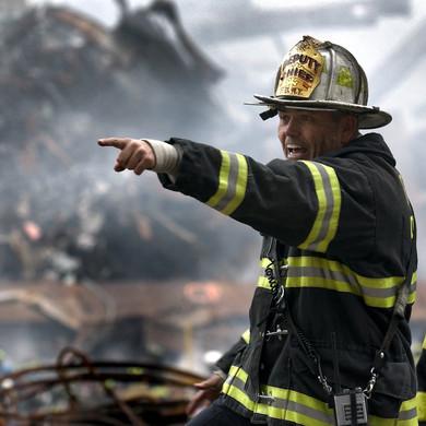 disaster-emergency-fire-70573.jpg