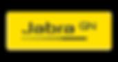 Jabra_Logo (1).png