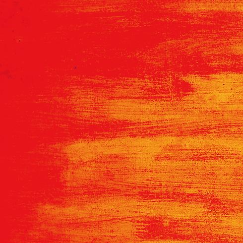 橘底.png