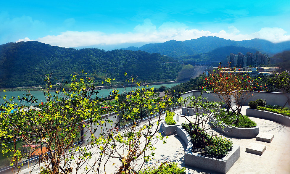 FB封面相片網站封面 雲品空中花園加天空 Q.jpg