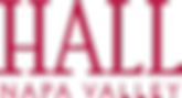 HALL_Napa_Valley_Logo.png