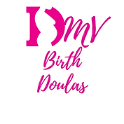 Birth Doula.png