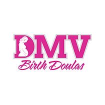 DMV birth Doulas Logo.png