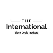 BLACK DOULA INSTITUTE LOGO.png