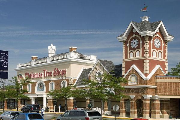 Waldorf, Maryland .jpg