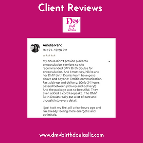 Client Review 1.png