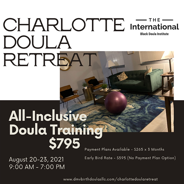 Charlotte Doula Retreat - Revised.png
