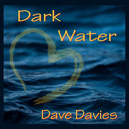Dark Water cover.jpg