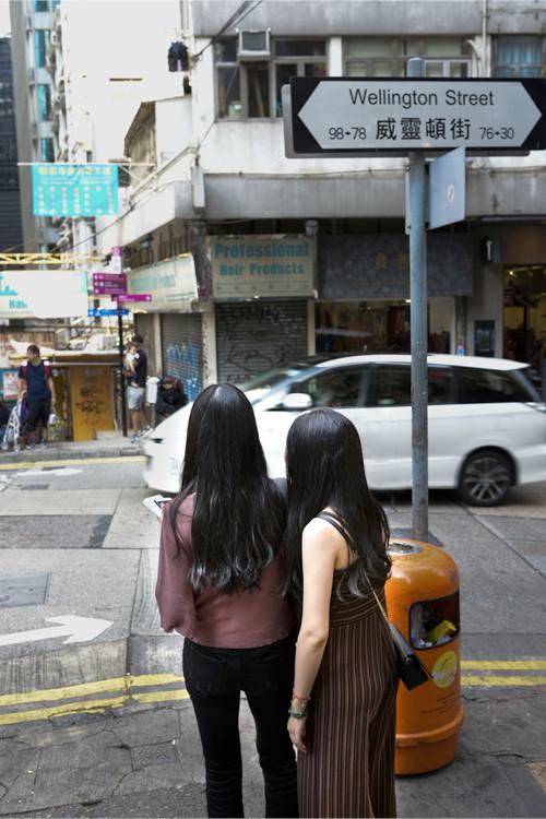 HONGKONG Einzeln 500x750px Hoch7.jpg