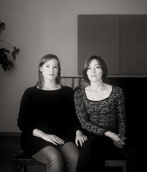 Olga i Katarzyna Kopie.jpg