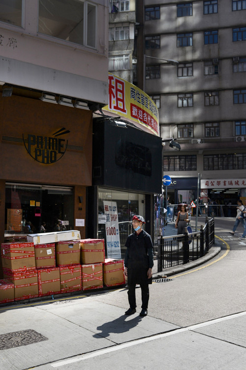 HONGKONG Einzeln 500x750px Hoch3.jpg