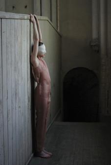External Body Einzeln6.jpg
