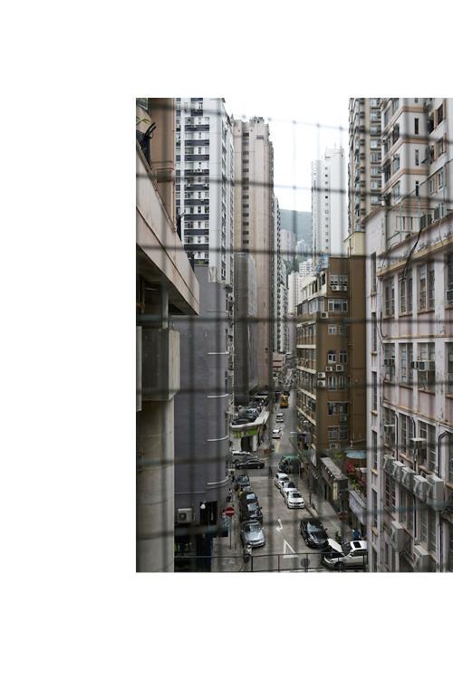 HONGKONG Einzeln 500x750px Hoch6.jpg