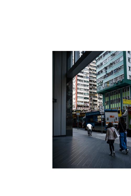 HONGKONG Einzeln 500x750px Hoch11.jpg