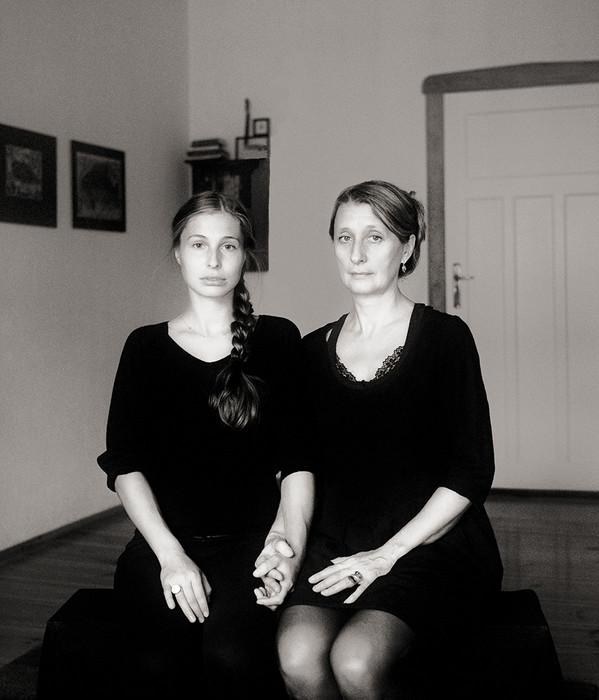 Lisa i Christine_1000pxhoch.jpg
